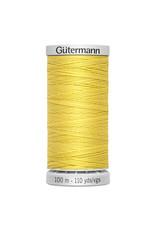 Gütermann Gütermann Super Stark garn 100 m - 327