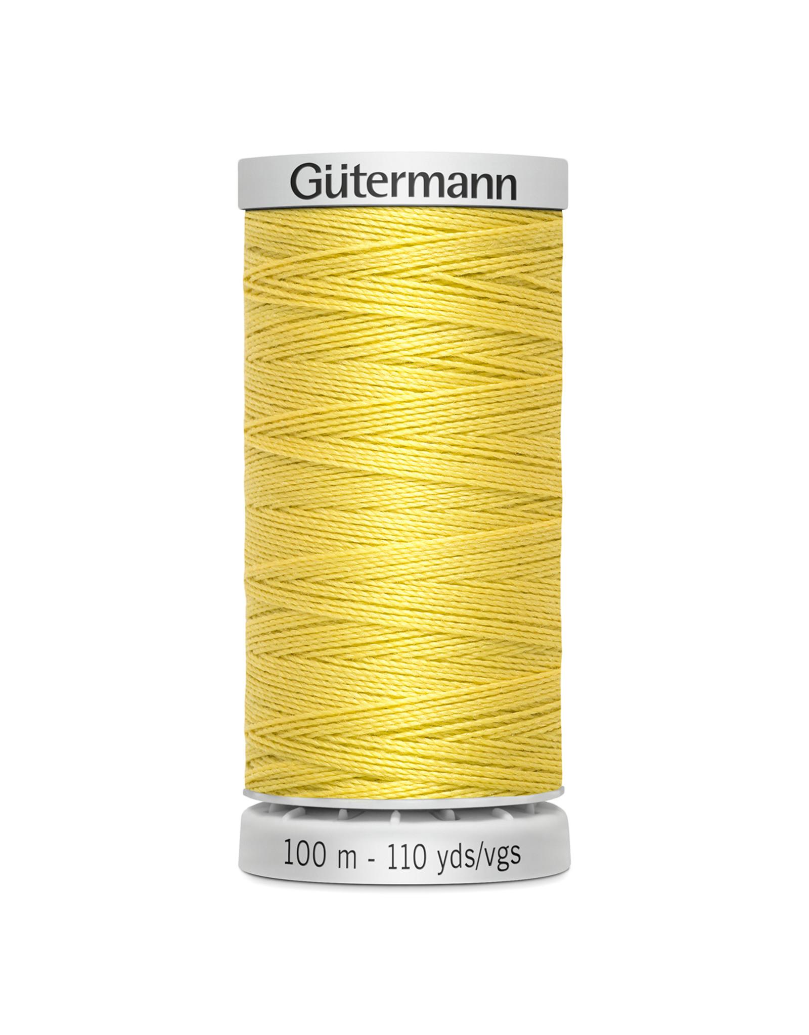 Gütermann Gütermann Super Strong thread 100 m - 327