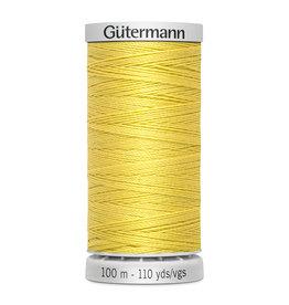 Gütermann Gütermann Super Sterk garen 100 m - 327