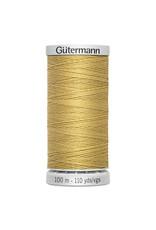 Gütermann Gütermann Super Stark garn 100 m - 893