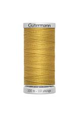 Gütermann Gütermann Super Stark garn 100 m - 968