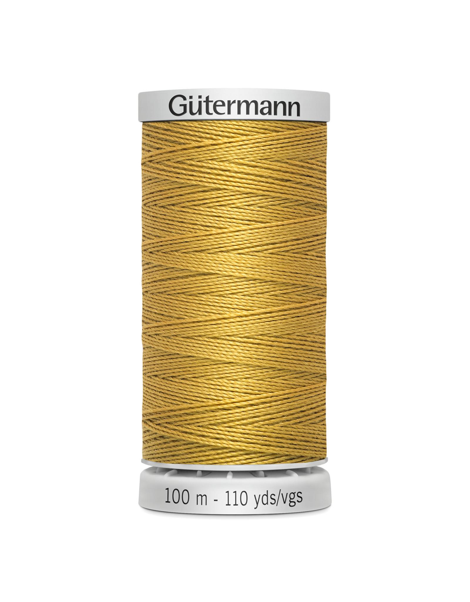 Gütermann Gütermann Super Sterk garen 100 m - 968