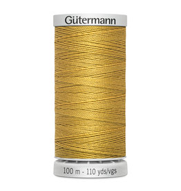 Gütermann Gütermann Super Strong thread 100 m - 968