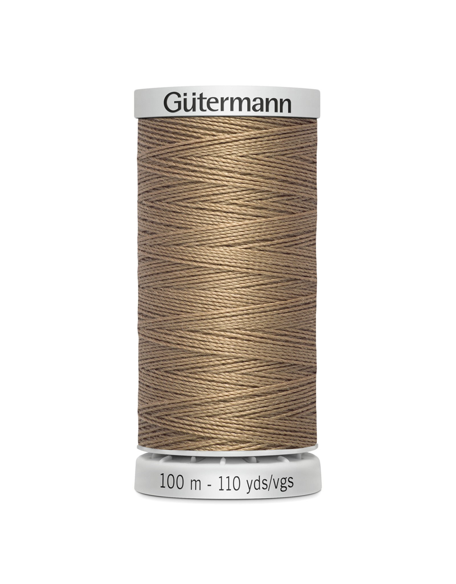 Gütermann Gütermann Super Stark garn 100 m - 139