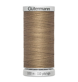Gütermann Gütermann Super Sterk garen 100 m - 139