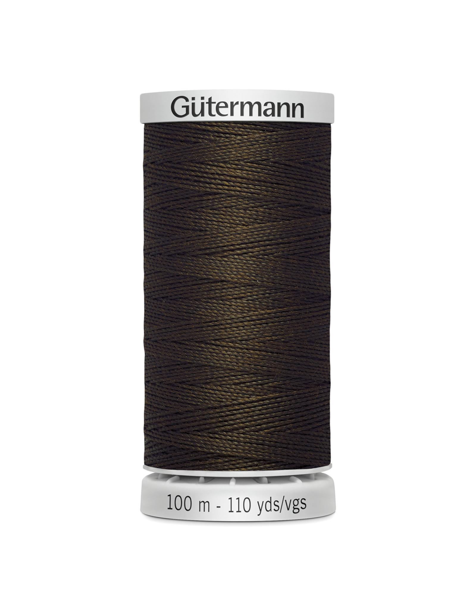 Gütermann Gütermann Super Stark garn 100 m - 406