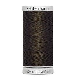 Gütermann Gütermann Super Strong thread 100 m - 406