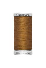Gütermann Gütermann Super Strong thread 100 m - 448
