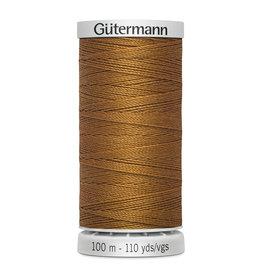 Gütermann Gütermann Super Stark garn 100 m - 448