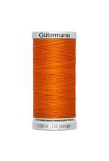 Gütermann Gütermann Super Strong thread 100 m - 351