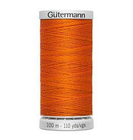 Gütermann Gütermann Super Stark garn 100 m - 351