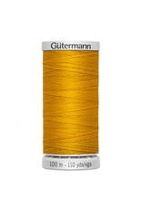 Gütermann Gütermann Super Sterk garen 100 m - 362