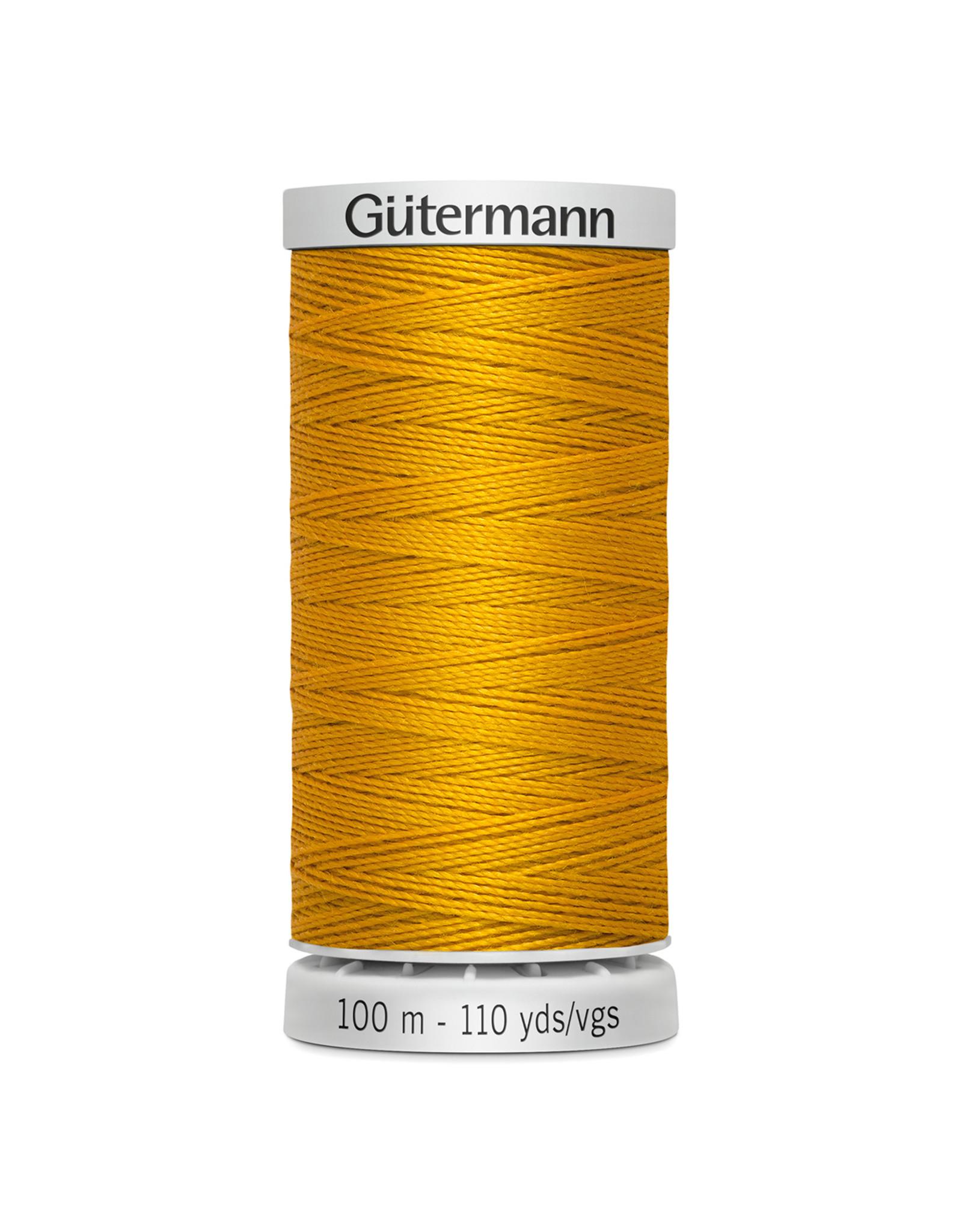 Gütermann Gütermann Super Stark garn 100 m - 362