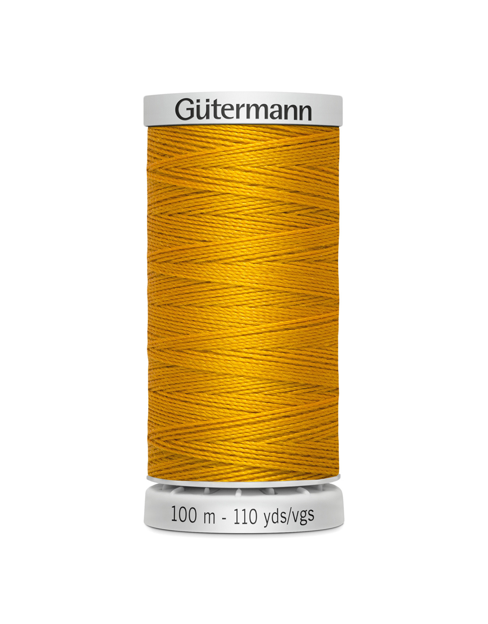 Gütermann Gütermann Super Strong thread 100 m - 362