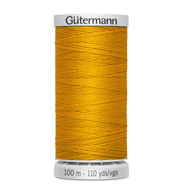 Gütermann Gütermann Super Strong thread 100 m - 362