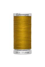 Gütermann Gütermann Super Stark garn 100 m - 412