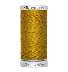 Gütermann Gütermann Super Sterk garen 100 m - 412