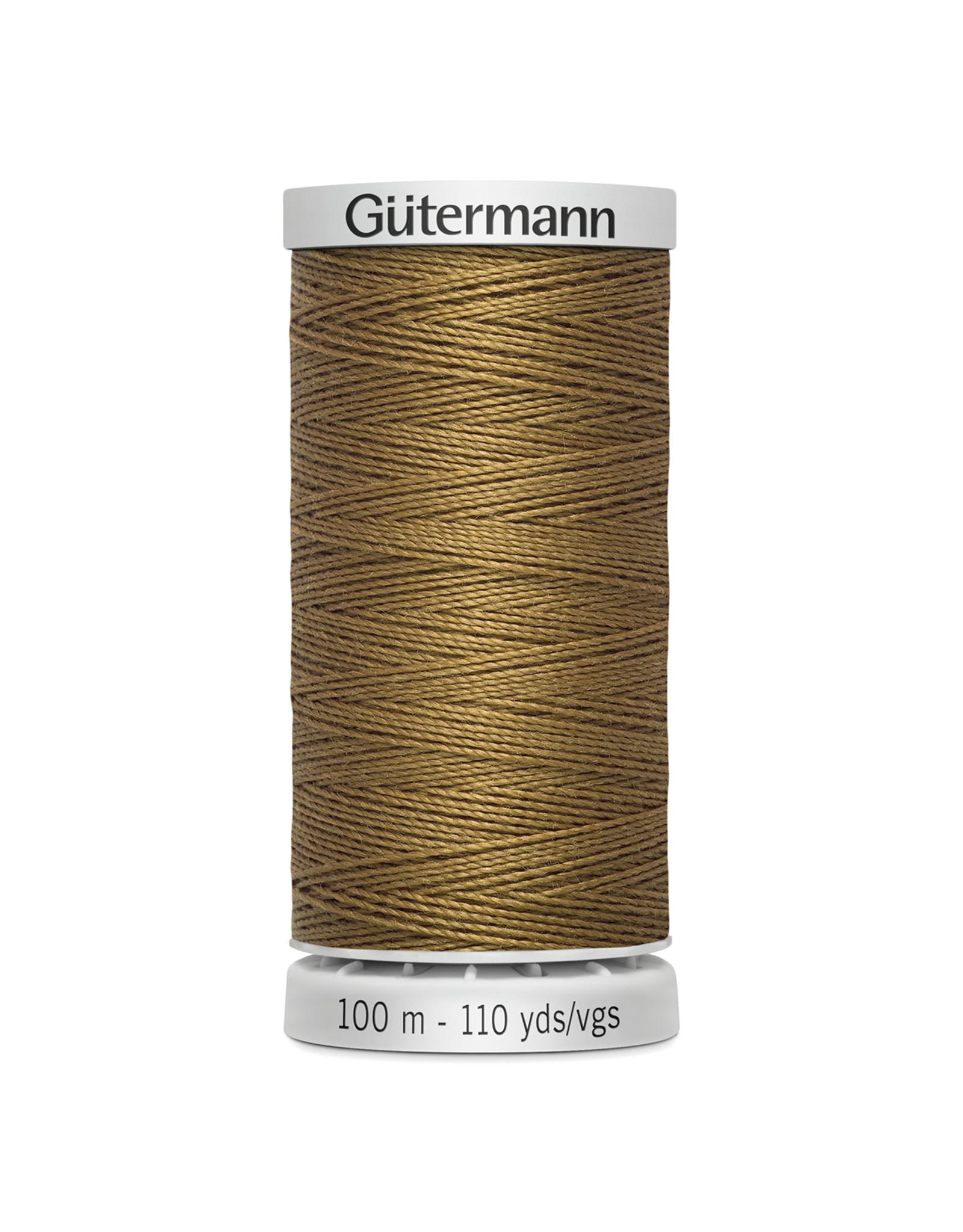 Gütermann Gütermann Super Stark garn 100 m - 887