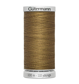 Gütermann Gütermann Super Sterk garen 100 m - 887