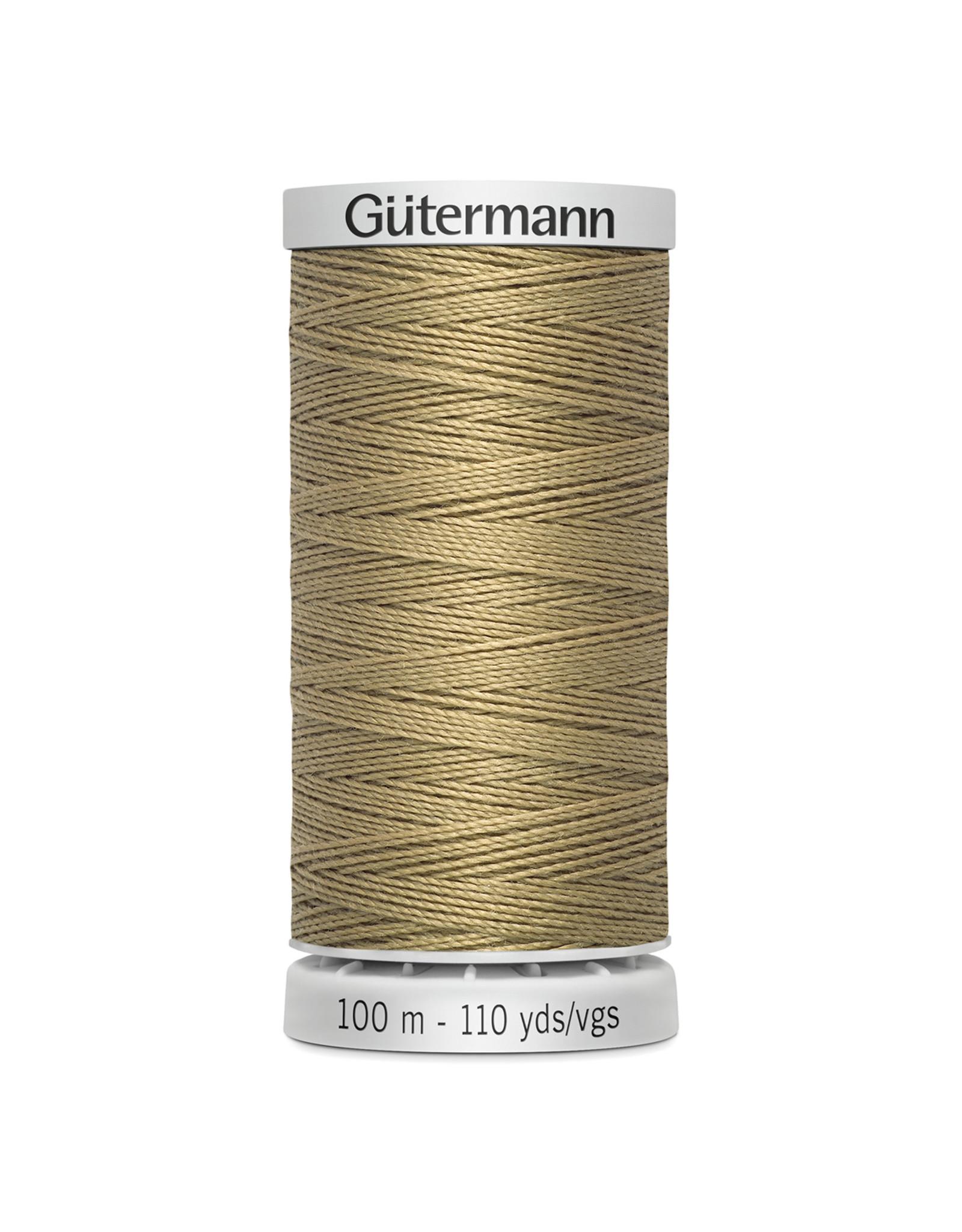 Gütermann Gütermann Super Stark garn 100 m - 265