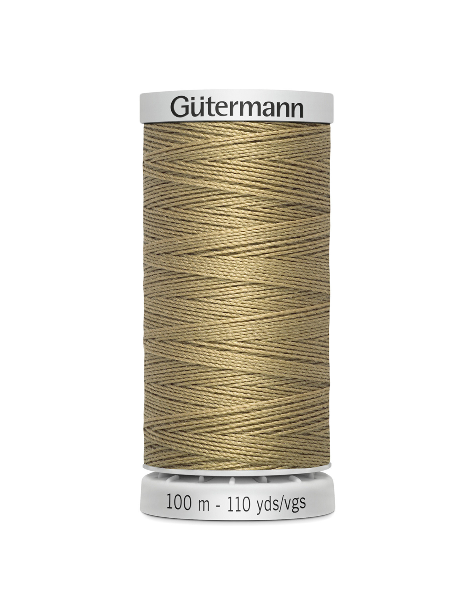 Gütermann Gütermann Super Strong thread 100 m - 265