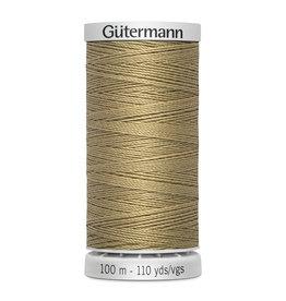 Gütermann Gütermann Super Sterk garen 100 m - 265