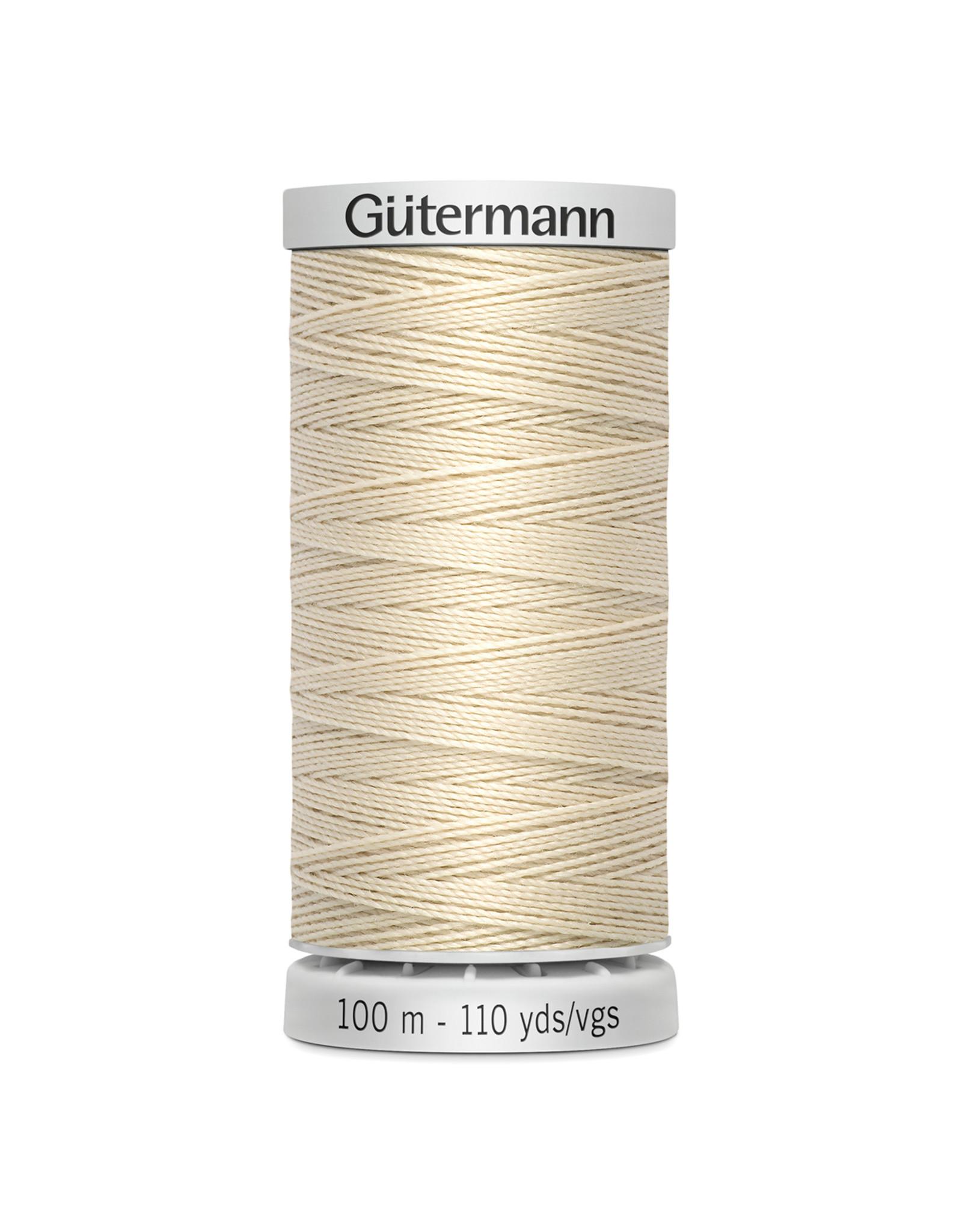 Gütermann Gütermann Super Sterk garen 100 m - 169