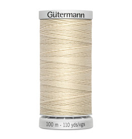 Gütermann Gütermann Super Strong thread 100 m - 169