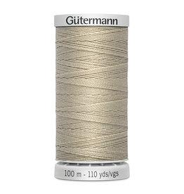Gütermann Gütermann Super Stark garn 100 m - 722