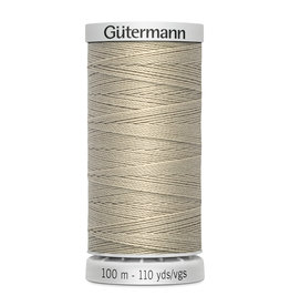 Gütermann Gütermann Super Sterk garen 100 m - 722