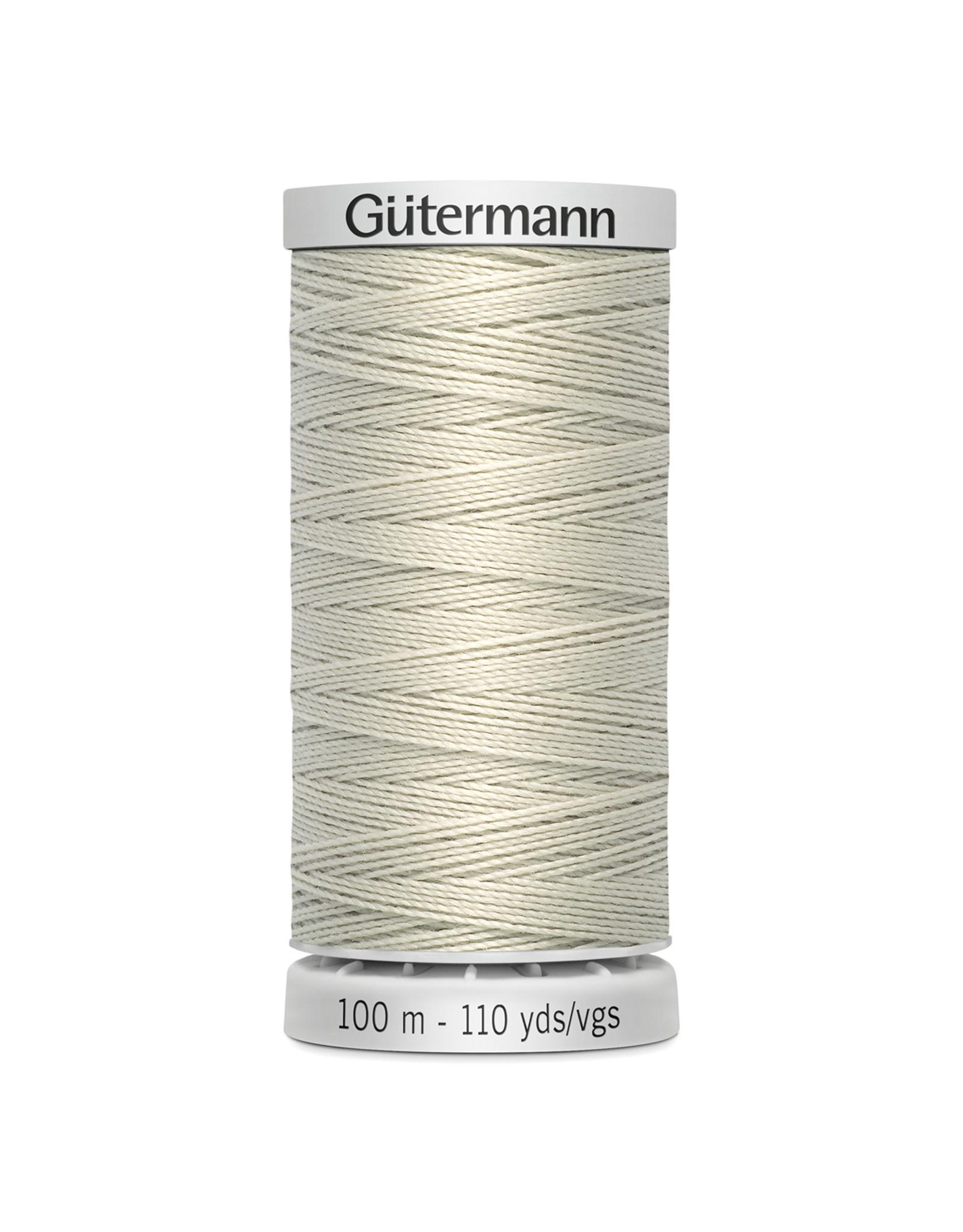 Gütermann Gütermann Super Stark garn 100 m - 299