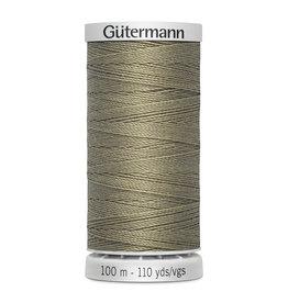 Gütermann Gütermann Super Strong thread 100 m - 724