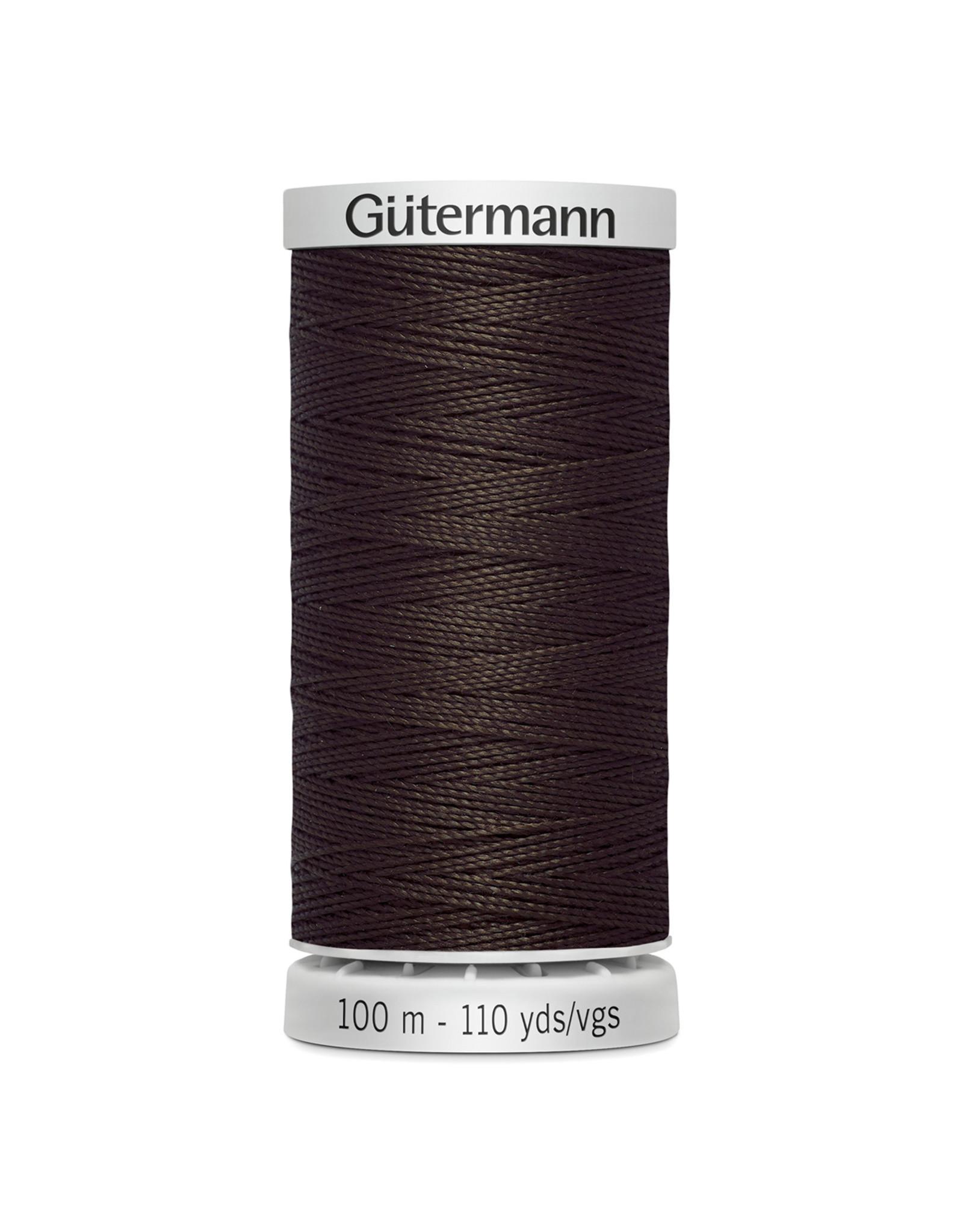 Gütermann Gütermann Super Strong thread 100 m - 696