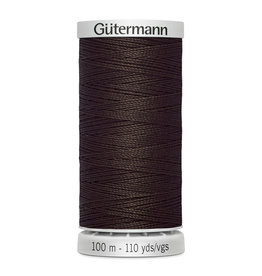 Gütermann Gütermann Super Stark garn 100 m - 696