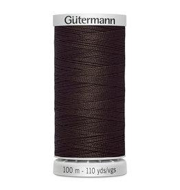 Gütermann Gütermann Super Sterk garen 100 m - 696