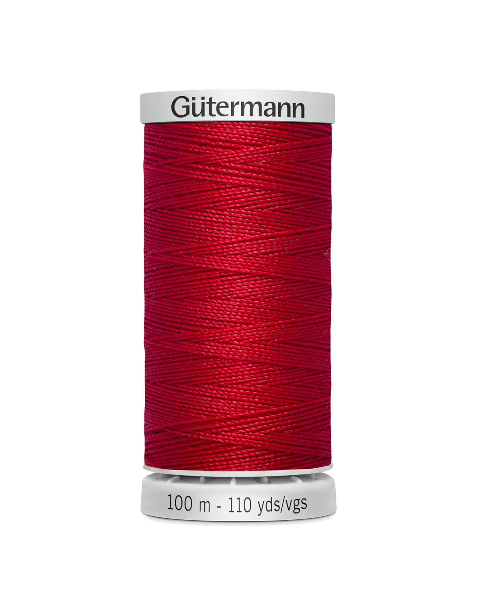 Gütermann Gütermann Super Stark garn 100 m - 156