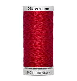Gütermann Gütermann Super Sterk garen 100 m - 156