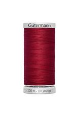 Gütermann Gütermann Super Strong thread 100 m - 46