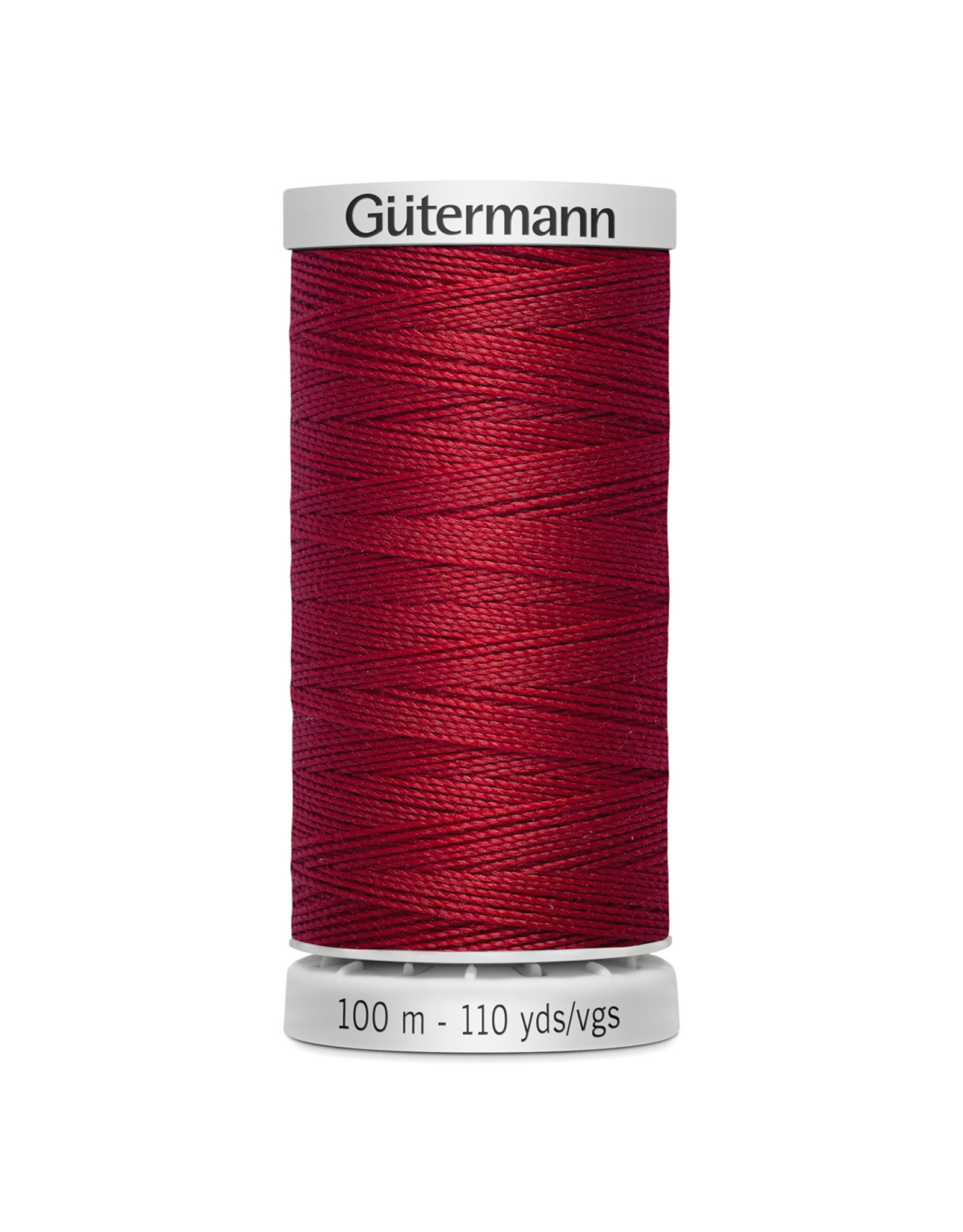 Gütermann Gütermann Super Sterk garen 100 m - 46