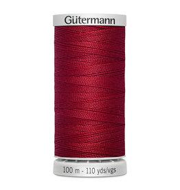 Gütermann Gütermann Super Stark garn 100 m - 46