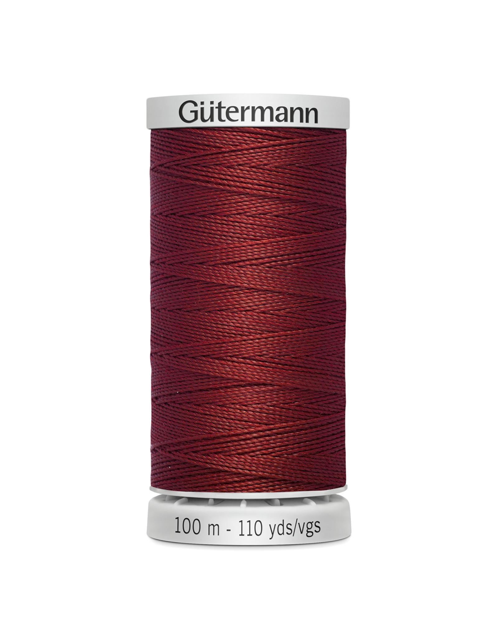 Gütermann Gütermann Super Stark garn 100 m - 221