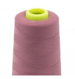 Overlock Yarn - Old Pink
