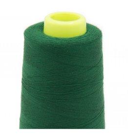 Overlock Yarn - Green