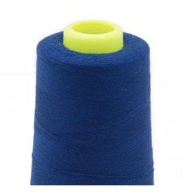 Overlock Yarn - Cobalt