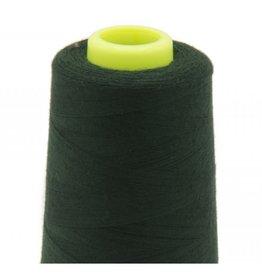 Overlock Yarn - Bottle