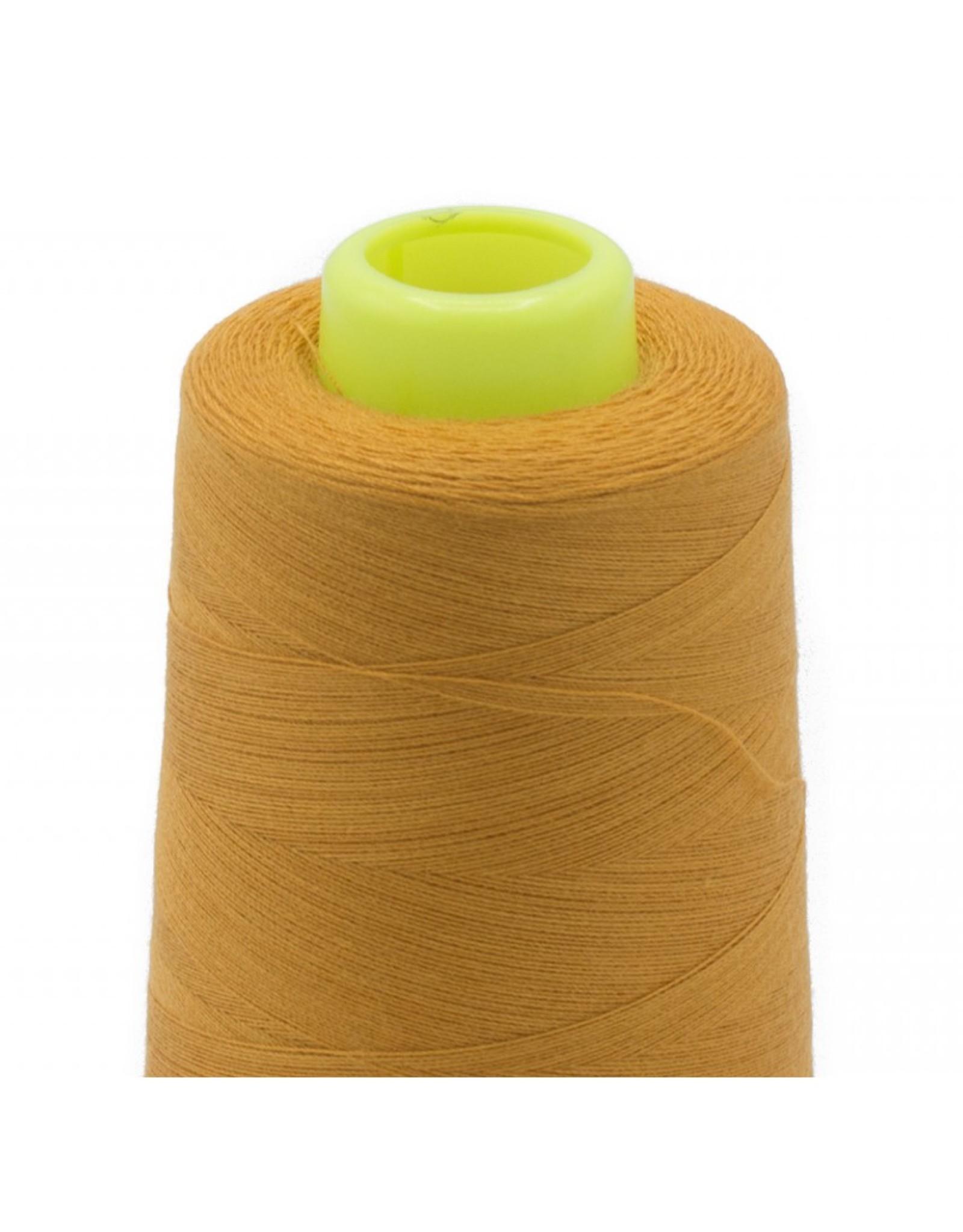Overlock Yarn - Corn