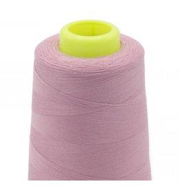 Overlock Yarn - Baby Pink
