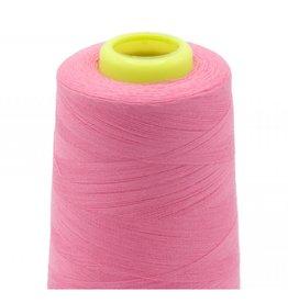 Overlock Yarn - Pink