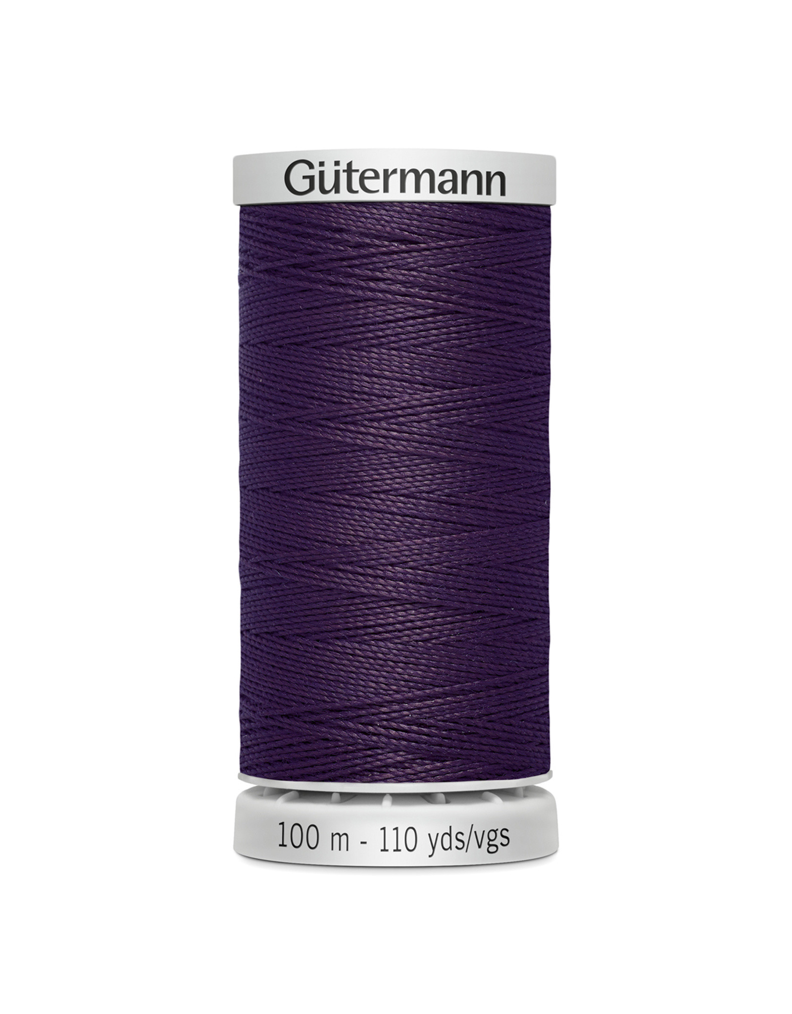 Gütermann Gütermann Super Strong thread 100 m - 512