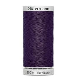 Gütermann Gütermann Super Stark garn 100 m - 512